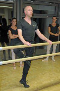 ballett-training-kl4