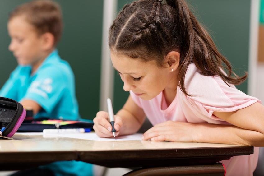 Gibt es eine Gesamtlösung für Kitas und Schulen?
