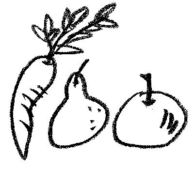 Minusgrade erschweren Biotonnen-Leerung