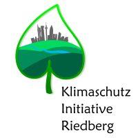 Klima-Challenge zum Mitmachen gestartet!