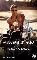 Raven und Kai