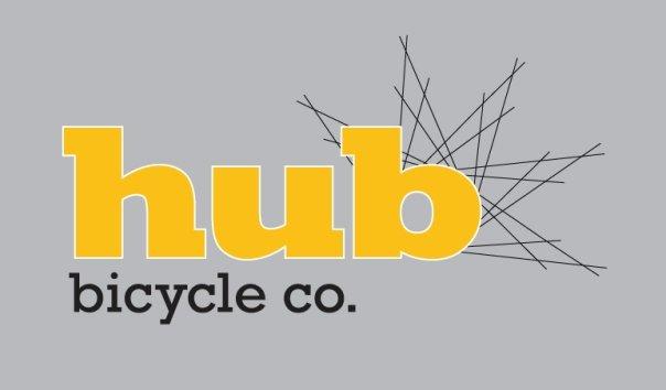 Hub Bicycles
