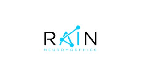 Rain Neuromorphics