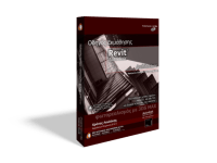 Autodesk Revit Book