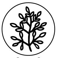 Wax seal artwork