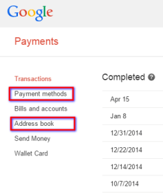 screenshot-wallet.google.com 2015-08-22 18-50-34