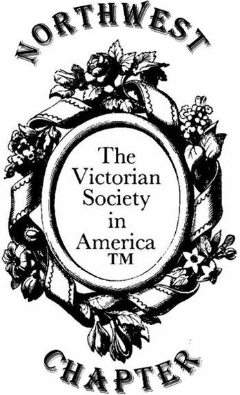 Victorian Heritage Days in Port Townsend, March 18-20