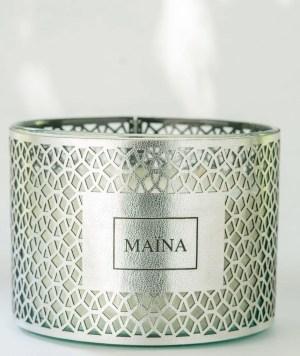 maina-fragrance-bougies-parfum-neuilly-2019-0003.jpg