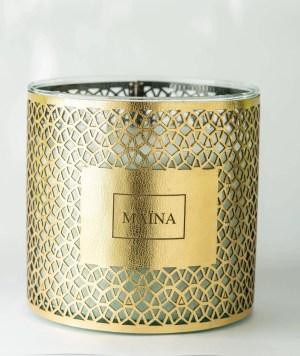 maina-fragrance-bougies-parfum-neuilly-2019-0035.jpg