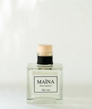 maina-fragrance-bougies-parfum-neuilly-2019-0084-e1582639620615.jpg