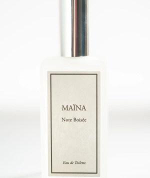 parfum-noteboisee-min-1.jpg