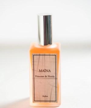 parfum-princessenerola-min-1.jpg