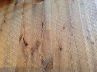 Rough Sawn Flooring - Carpet Vidalondon