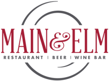 mainelm_logo-2002x