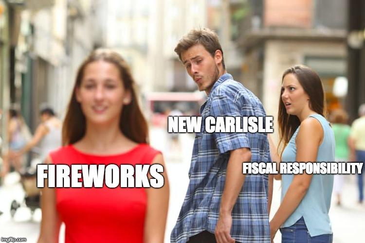 meme fireworks