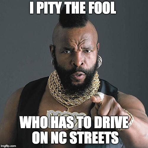 meme pity streets