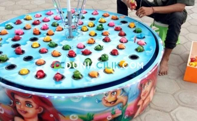 Jual Pancingan Anak Anak Buat Bisnis Mainan Anak Mainan Pancing Ikan Magnet Mainan Pancingan Dubai Khalifa