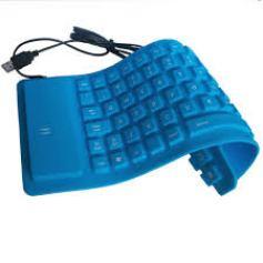 Mengatasi Keyboard Laptop Rusak Saat Urgent 1