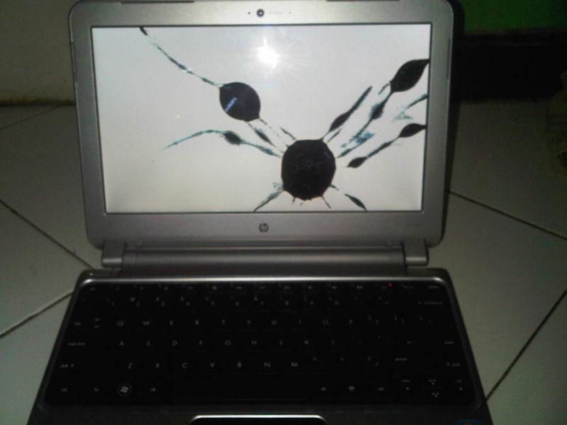 lcd laptop pecah service lcd laptop ganti lcd laptop murah