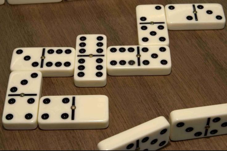 Mengenal Permainan Ceme Online