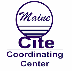 Maine CITE Coordinating Center