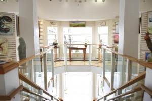 Interior9