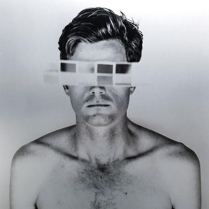 Kyle Patnaude: Utter Silence