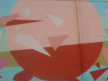 Beem 12 Detail of East Bayside Trail mural by Tessa Greene O Brien copy