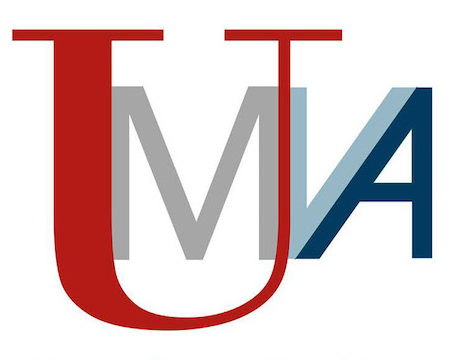 Letter from UMVA President — William Hessian