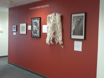 UMVA Gallery at the Portland Media Center Accepts Proposals for 2020