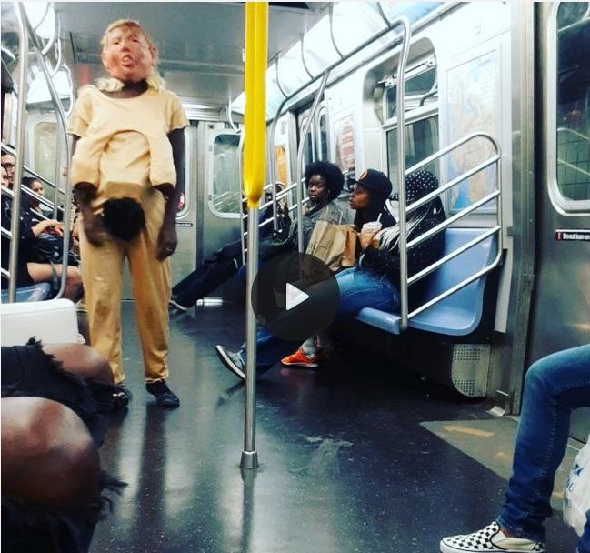cole subway copy