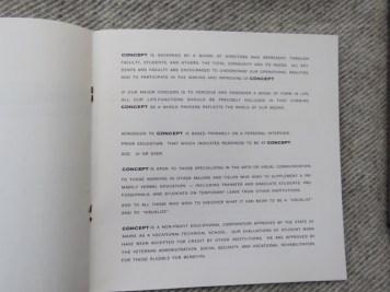 concept Image 15F brochure