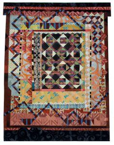 concept Image 7B Spencer Kasaya