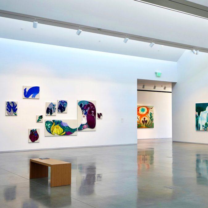 CMCA – 2020 Spring Exhibitions