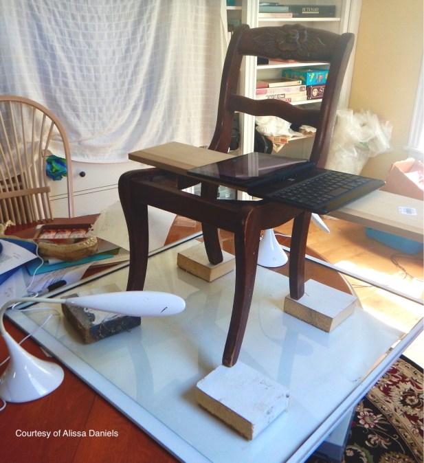 Matros 2 Chair copy