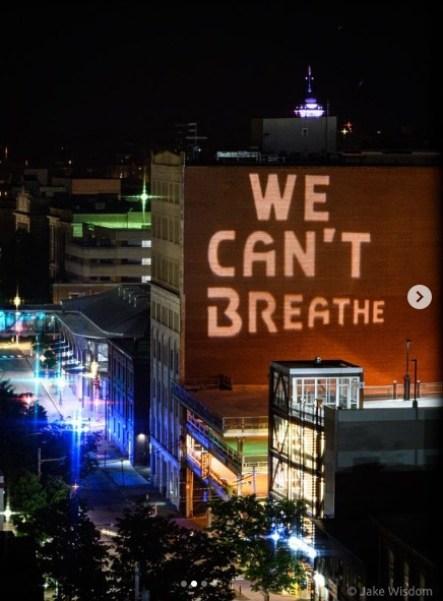 lumenarrt breathe