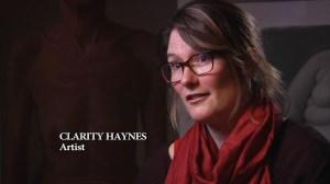 maine masters pittore Clarity Haynes copy 2