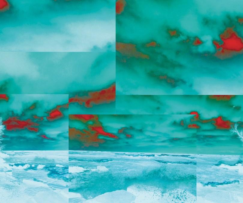 TUG 01 LandscapeNo2 copy
