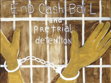 indivisible14 end cash bail and pretrial etention high res ARRT art 20