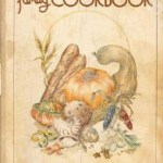 From the Sunburst Farm Family Cookbook