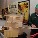 October 2012 – The Beekeepers Calendar