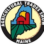 Visit the Maine Beekeepers Booth – Ag Show – January 10-12, 2012
