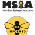 MSBA BIP-SAP Grant Applications Open