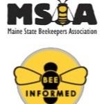 MSBA BIP-SAP Grant Applications Open