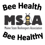 Maine State Beekeepers Association Annual Meeting 2018
