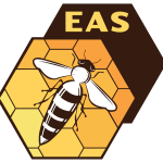 EAS Conference Coming to Maine