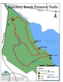 HatcheryBrookmap