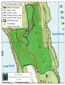 TheMountain_TrailMap_small_v2 (2).jpg