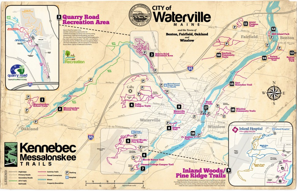 watervilletrailmap