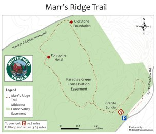 Final-Marrs-Ridge-Map